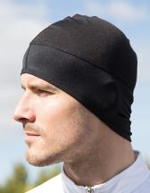 Bikewear Winter Hat