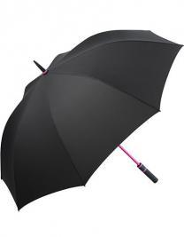 AC-Umbrella FARE®-Style